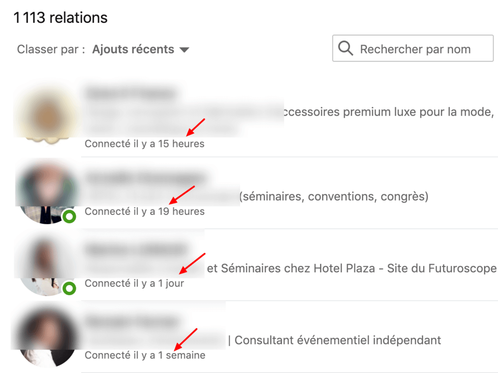 kpi-linkedin-taux-conversion