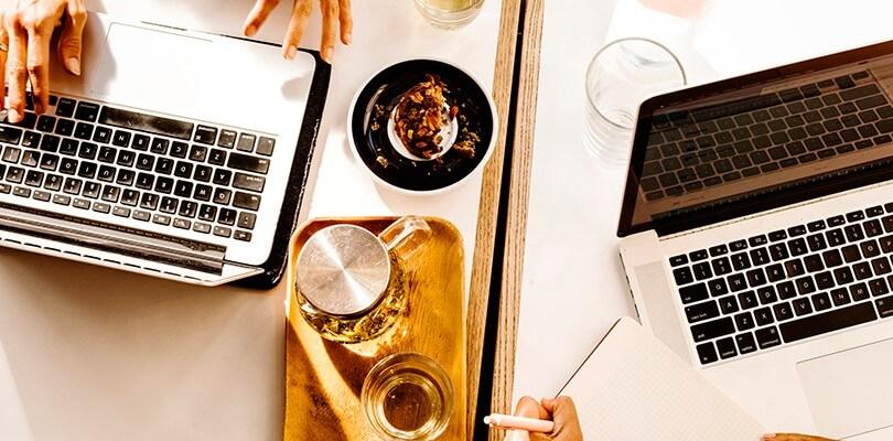 6 guides marketing linkedin gratuits
